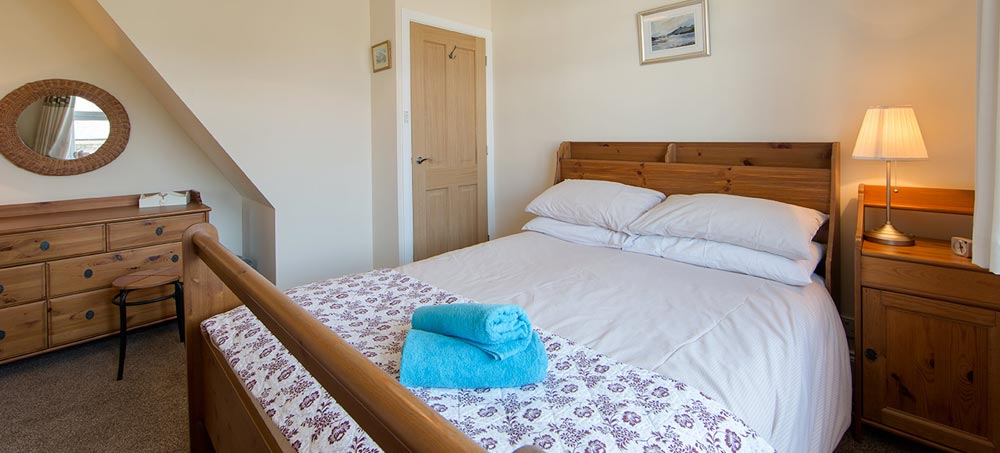 Things To Do In Keswick Limepots Self Catering Accommodation